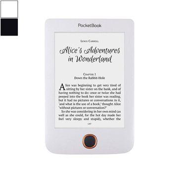 PocketBook BASIC 3 E-Reader
