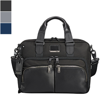 Tumi ALBANY Laptop-Aktentasche