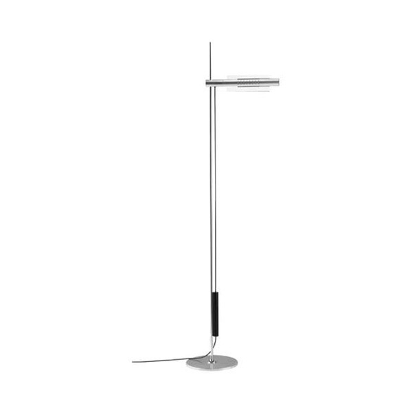 Baltensweiler HALO LED S Floor Lamp Image