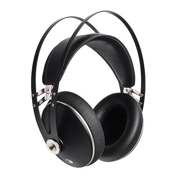 Meze Audio 99 NEO Over-Ear Headphones
