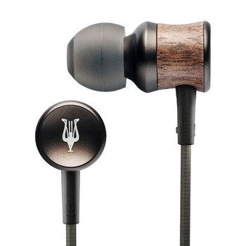 Meze Audio 12 CLASSICS In-Ear Kopfhörer