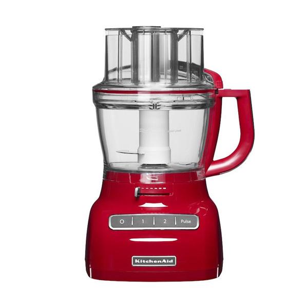 KitchenAid ARTISAN Küchenmaschine 5KFP1335 Bild