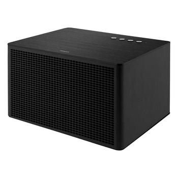 Geneva ACUSTICA Lounge Hi-Fi Lautsprecher mit Bluetooth