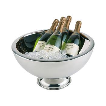 Assheuer + Pott Champagnerkühler