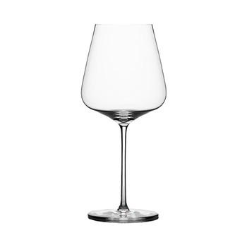 Zalto DENK`ART Rotweinglas