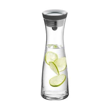 WMF Basic Wasserkaraffe 1l