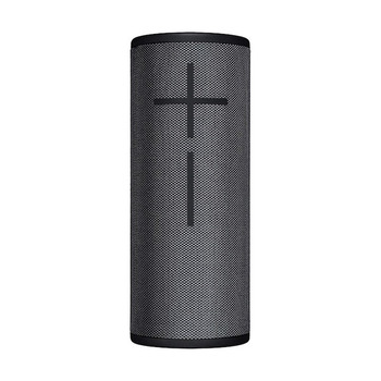 Ultimate Ears BOOM 3 Wireless Speaker with Bluetooth®