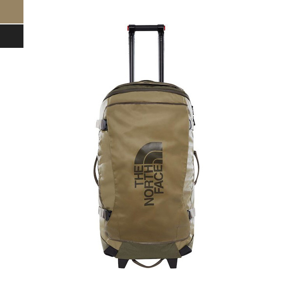 The North Face ROLLING THUNDER Suitcase Image