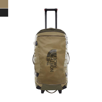 The North Face ROLLING THUNDER Koffer