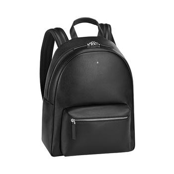 Montblanc SARTORIAL Backpack