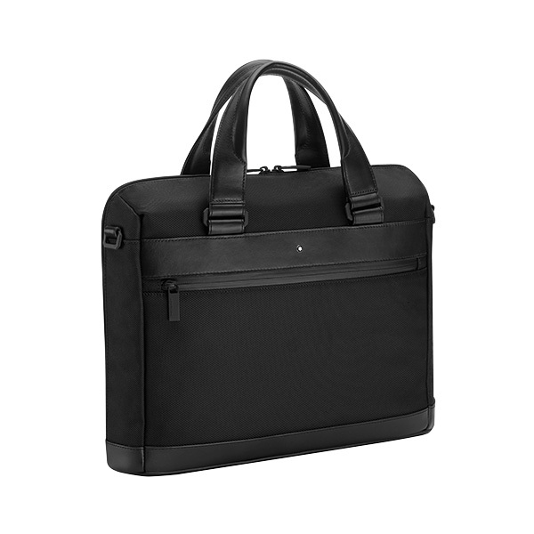 Montblanc NIGHTFLIGHT Document Case Image