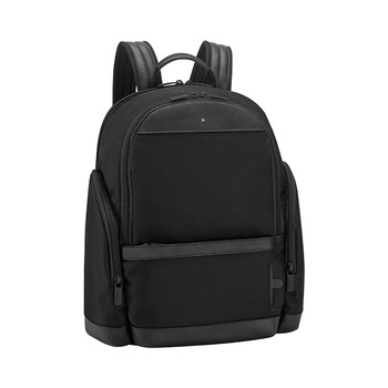 Montblanc NIGHTFLIGHT Backpack