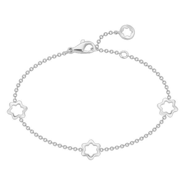 Montblanc 4810 CLASSIC Bracelet Image