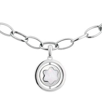 Montblanc STAR SIGNET Necklace