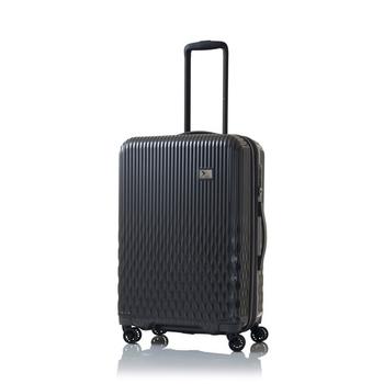 Pack Easy FLOW Trolley-Koffer M