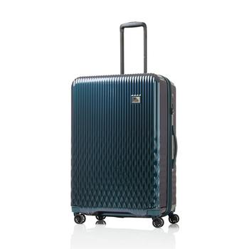 Pack Easy FLOW Trolley-Koffer L