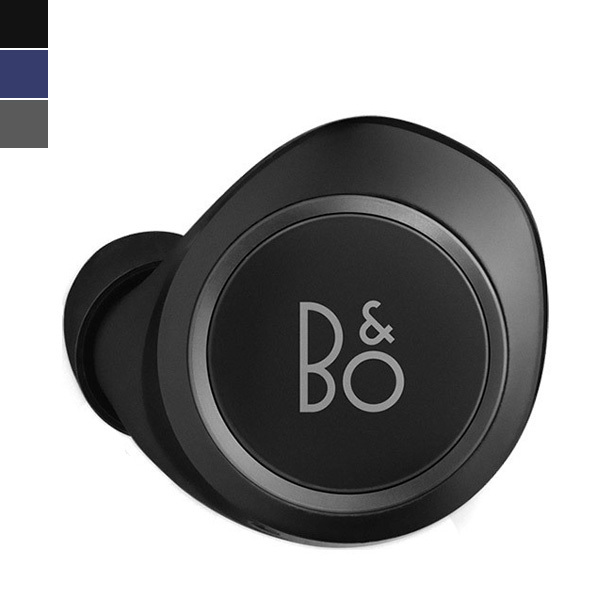 B&O Beoplay E8 Wireless In-Ear Headphones Image