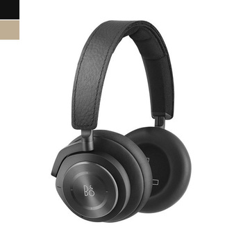 B&O Beoplay H9i Wireless Over-Ear Headphones
