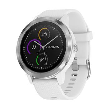 Garmin vívoactive® 3 GPS-Smartwatch