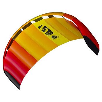 Invento SYMPHONY Beach 1.8 Sports Kite