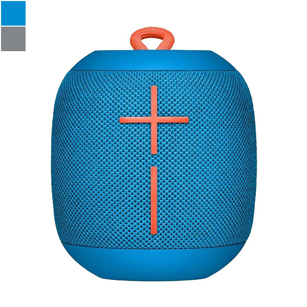 Ultimate Ears WONDERBOOM Bluetooth-Lautsprecher Bild