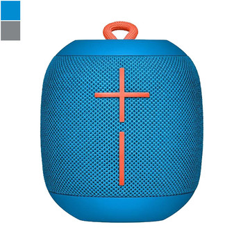 Ultimate Ears WONDERBOOM Bluetooth-Lautsprecher