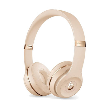 Beats Solo³ Wireless On-Ear Headphones