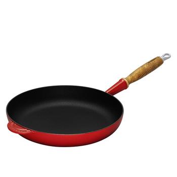 Le Creuset SIGNATURE Frying Pan 28cm