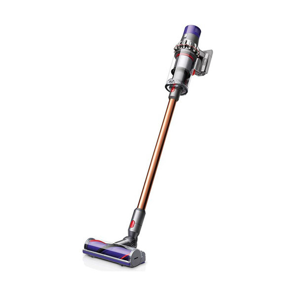 Dyson Cyclone V10 Absolute Pro Wireless Vacuum Cleaner Image