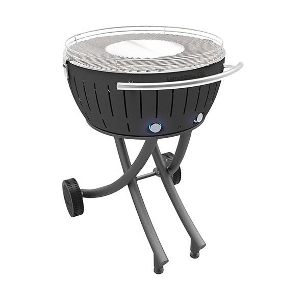 LotusGrill Smokeless Charcoal BBQ XXL Image