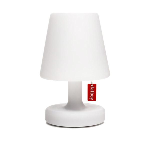 Fatboy EDISON the Petit Table Lamp Image