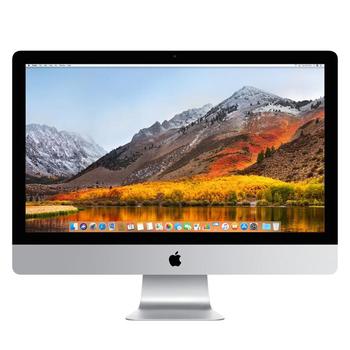 Apple iMac 27-Zoll 256GB (Retina 5K)