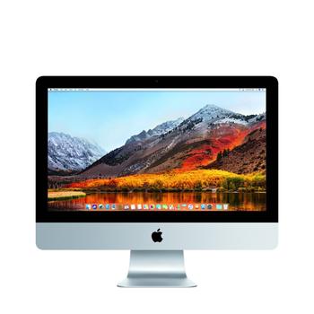 Apple iMac 21,5-Zoll 256GB