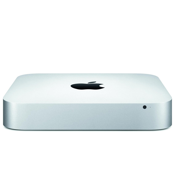 Apple Mac mini 1TB Image