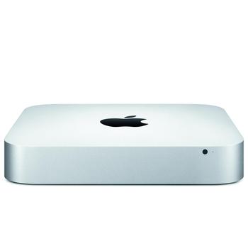 Apple Mac mini 1TB