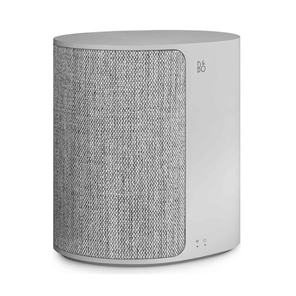B&O Beoplay M3 Bluetooth Speaker Image