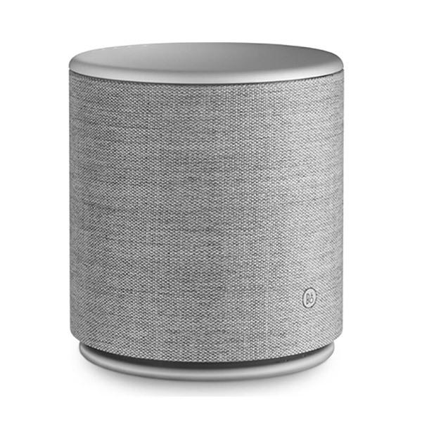 B&O Beoplay M5 Bluetooth Speaker Image