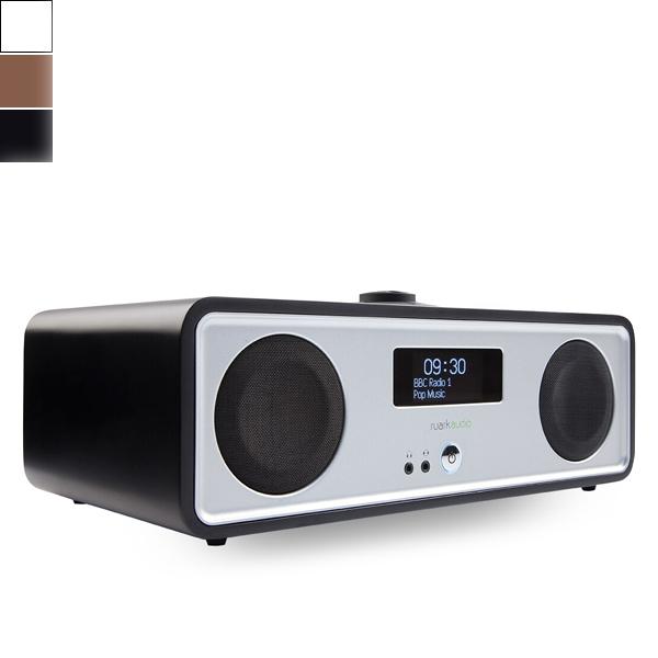 Ruark Audio R2 Mk3 Streaming Music System Image