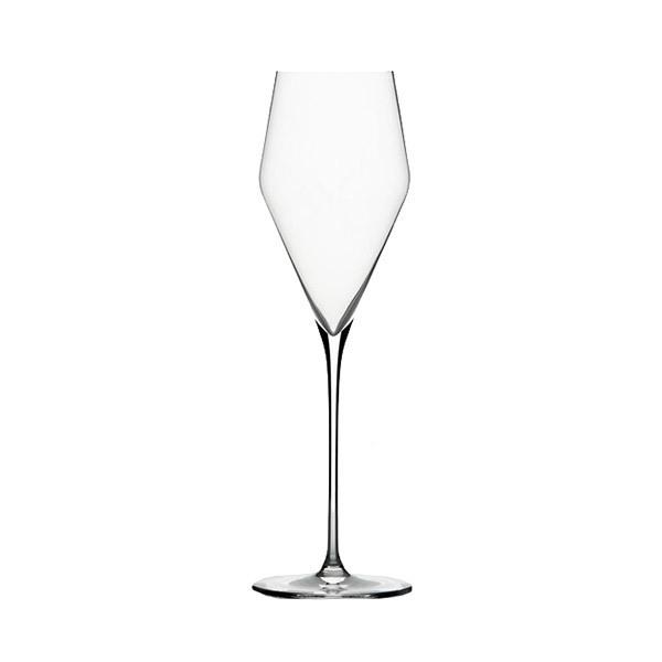 Zalto DENK`ART Champagne Glass Image