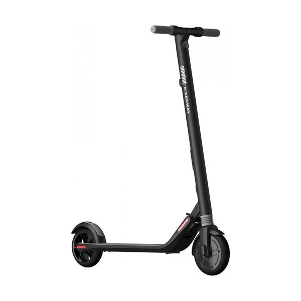 Segway-Ninebot ES1 KickScooter Bild