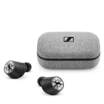 Sennheiser MOMENTUM True Wireless Ohrhörer