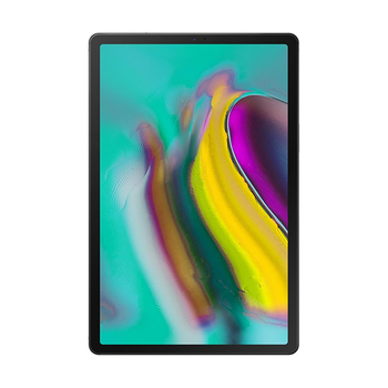 Samsung Galaxy Tab S5e (10,50