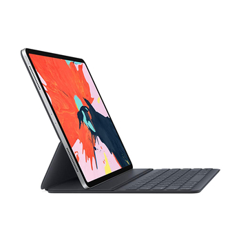 Apple Smart Keyboard Folio für das iPad Pro 11
