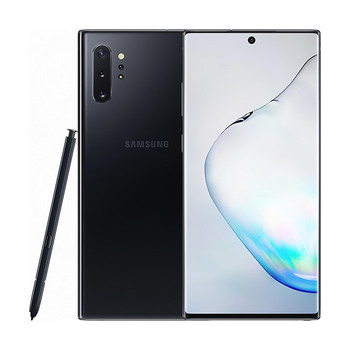 Samsung Galaxy Note10 Smartphone 256GB