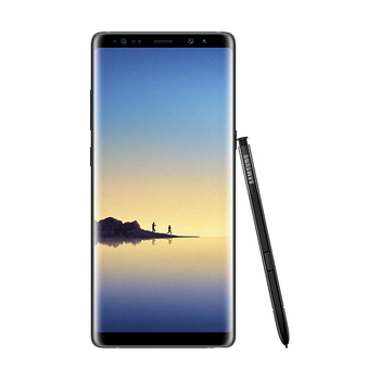 Samsung Galaxy Note8 Smartphone 64GB