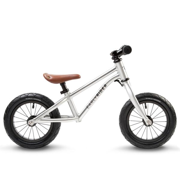 Early Rider ALLEY Kinder-Laufrad Bild