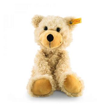 Steiff Wärmekissen CHARLY Teddybär