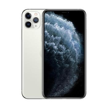 AppleiPhone 11 Pro Max