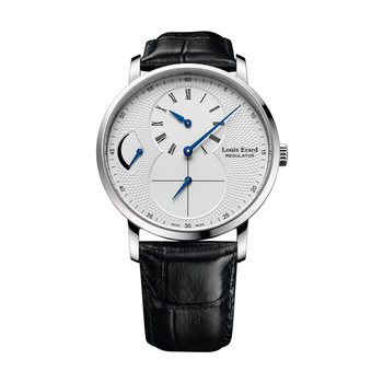 Louis Erard EXCELLENCE Herrenuhr