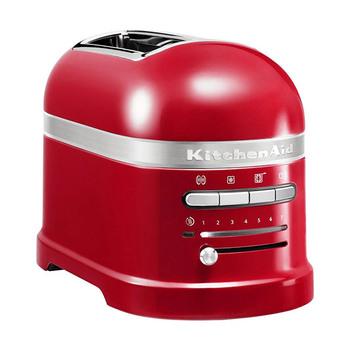 KitchenAid ARTISAN-Toaster